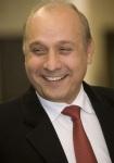 Surinder Arora, CEO and Founder, Arora Group