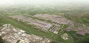 160630_cgi_of_expanded_gatwick_aerial